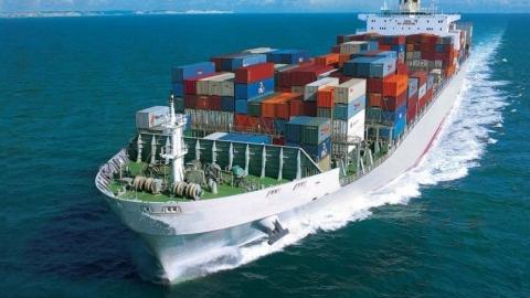 export_ship[1]
