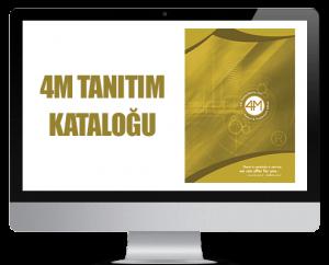 katalog_home