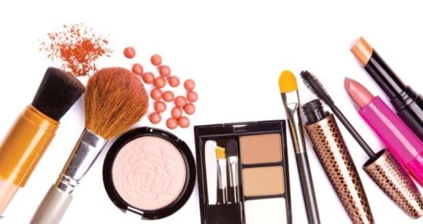 Kozmetik Bildirimi