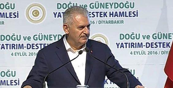 basbakan-diyarbakirda-acikladi-23-sehirde-cazibe-merkezleri-olusturulacak-102867