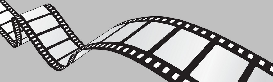 igeme_dizi-ve-film-kulturel-tesvik-danismaligi-880×265