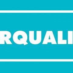 turqualty-logo